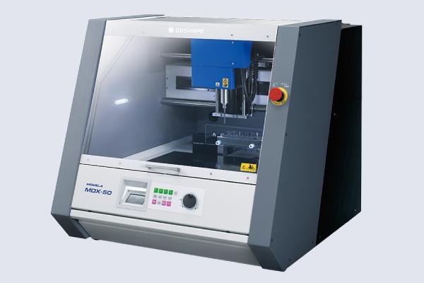 3Dプリンター出力 3Dプリンター